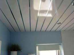 photos bathroom ceiling