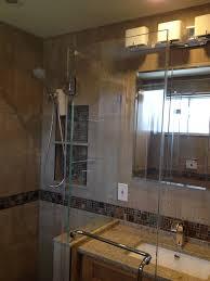 bathroom remodeling bethesda md. small bathroom project # 3 in bethesda, md remodeling bethesda md c