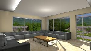 Model Living Room Design Model Living Room Design A Design And Ideas