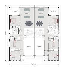 two story office building plans. Inspirational Design Ideas Duplex Building Plans Australia 8 Floor Two Story Office