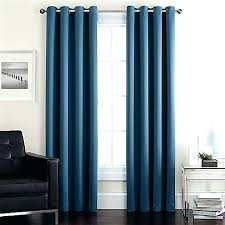 bed bath beyond curtains curtains for sliding glass doors bed bath and beyond twilight room darkening grommet window curtain panel bed bath shower curtains