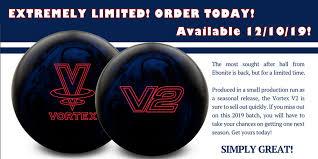 Buddiesproshop Com Bowlings Best On Line Bowling Pro Shop