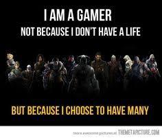 141 Best Ps4 <b>Games</b> <3 Gamer <b>Girl</b> images | Ps4 <b>games</b>, <b>Games</b> ...