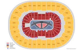Birmingham Jefferson Civic Center Seating Chart Always Up To Date Bjcc Concert Hall Seating Chart Agganis