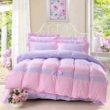 kids bedding sets. 100% Cotton Adult Kids Bedding Set 3d Bed Sets Comforter Luxury With Duvet Quilt Cover Sheet Pillowcase For All Size Textile Full Complete