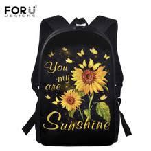 FORUDESIGNS/школьные <b>сумки для детей</b>, дизайн с ...