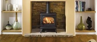 cast iron gas stoves dorve 280 11 jpg