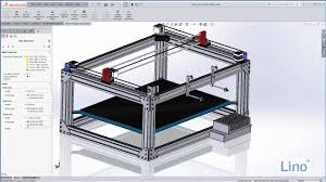 Tacton Design Automation Tacton Design Automation For Solidworks