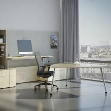 studio office furniture. Desks Compete Studio - Office Furniture Heaven H