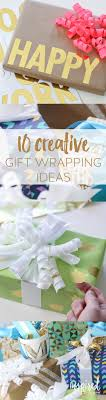 Gift Basket Wrapping Ideas 443 Best Wrapping And Gift Baskets Images On Pinterest Gifts