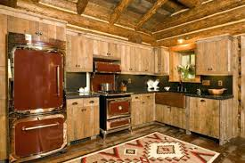 l shaped kitchen rug rug astonishing kitchen luxury rustic kitchen design with brown wooden l shaped l shaped kitchen rug