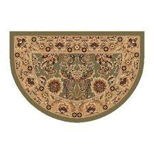 hearth rugs rug rack