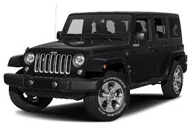 jeep wrangler unlimited white. 2017 wrangler unlimited jeep white 1