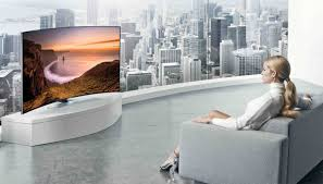 samsung curved tv 65 inch price. samsung 2014 tv line-up curved tv 65 inch price g