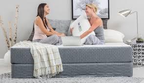 full size mattress two people. Full Size Mattress Two People E