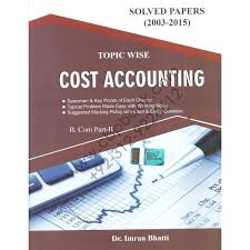 cheap dissertation introduction editing site for school cheap cost accounting definition assignment point amazon in question paper cost and works accounting