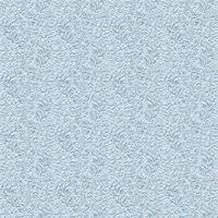 «<b>бумажные обои саратовские обои</b> иванушка с11-208п-01 0 ...