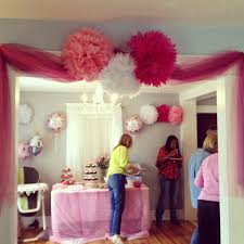 1st birthday decoration ideas at home for boy