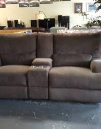 Cou Set Leather Gumtree Unterschied Sessel Leder Sofa