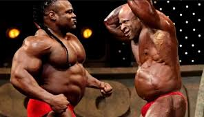 Steroids Side Effects Check Out The Risk Side Effects Of Steroids And Self Care Tips