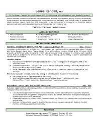 Erp Resume Doc SAP Consultant Resume Sample Good Resume Sample Etusivu  PROFESSIONAL SKILLS AREAS OF EXPERTISE