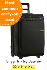 Carry On Luggage Size Chart Carry On Luggage Size Chart 170 Airlines In 2019