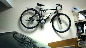 diy garage bike rack garage bike racks diy garage wall bike rack