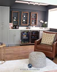 basement bar furniture. Room Bar Furniture Cheap Ways To Decorate An Unfinished Basement Living  Ideas Contemporary Interior Decorating Pictures Tv Basement Bar Furniture A