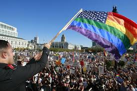 gay rights movement essay gay rights movement