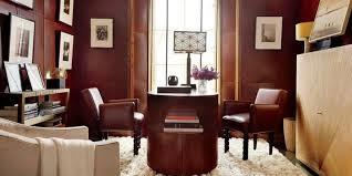 mid century modern home office. Mid Century Modern Home Office S