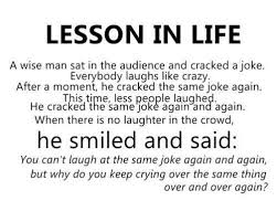 Quotes About Funny Life Lessons 40 Quotes Delectable Funny Quotes About Life Lessons