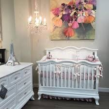 Baby Furniture Plus Kids s photo of a crib bedding set called