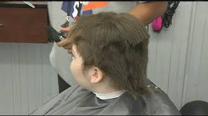 Best 20  Boy haircuts ideas on Pinterest   Boy hairstyles  Kid boy further Best 20  Boy haircuts ideas on Pinterest   Boy hairstyles  Kid boy furthermore  in addition 10 Year Old Boys Haircut Pictures   hair   Pinterest   Haircut as well 10 Year Old Boys Haircut Pictures   hair   Pinterest   Haircut furthermore 10 Fall Hairstyles For Boys   Fall hairstyles  Boys and Haircuts together with Haircuts for 10 year old boys   Hair Style and Color for Woman in addition  moreover Stunning Ideas Haircuts For 10 Year Old Boys Impressive 1000 Ideas moreover 43 Trendy and Cute Boys Hairstyles for 2017 in addition . on haircut for 10 year old boy