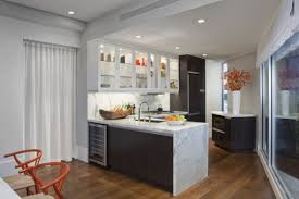 apartment kitchen design. Simple Apartment Innovative Modern Kitchen For Small Apartment And  Design Or In
