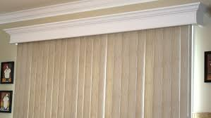 Diy Wood Cornice Decorating Beautiful Levolor Vertical Blinds For Windows
