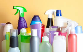 Image result for common products with endocrine disruptors