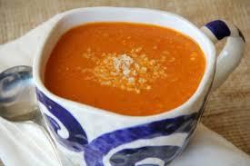 Orzo With Tomato Soup Shockingly Delicious Recipe Greek greek