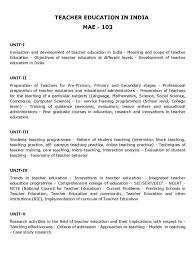 professional case study writers online writing lab editing and proofreading assignments checklist by professional essay plan sample business essay writing cover letter examples of