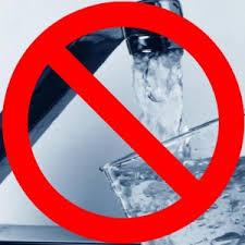 Risultati immagini per ordinanza bollitura acqua