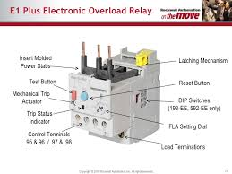 contactor and overload wiring diagram facbooik com Wiring Motor Overloads 3 phase motor wiring diagrams electrical info pics non stop Electrical Overload