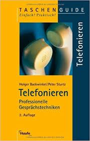 Amazon de kontakt telefon