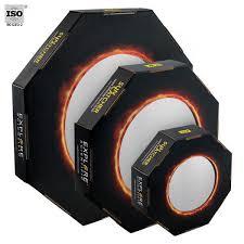 Купить <b>солнечный фильтр Explore Scientific</b> для телескопов 60 ...