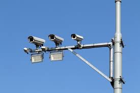 Traffic Cameras Custom Lens Design Universe Optics