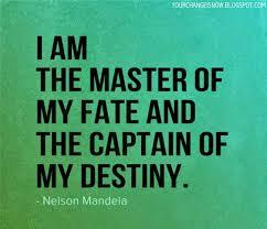 Destiny Quotes Impressive 48 Inspiring Quotes About Destiny Your Change Is Now