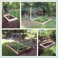 deer proof garden fence. Deer Proof Garden Fence Designs