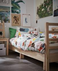 ikea dorm furniture. bedding makes an impression in your dorm room it shows who you are and ikea furniture r