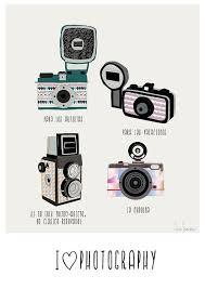 <b>I love photography</b> PRINT (love lomography) | Lomography, Love ...