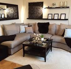 home living room designs. Masculine Meets Feminine Lounge Design Home Living Room Designs