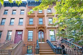 92 2nd place multifam multifamily for carroll gardens brooklyn 11231 new york s9330387458 ideal properties group ipg nyc