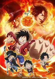 One Piece Live Wallpaper Iphone